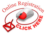 Super Series Online Registration - Save $$$!